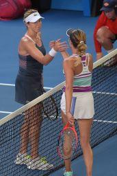 Anastasia Pavlyuchenkova – Australian Open 01/22/2019