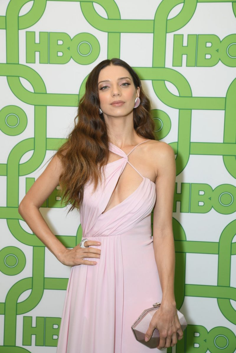 2019 Angela Sarafyan nudes (68 foto and video), Topless, Leaked, Boobs, braless 2020