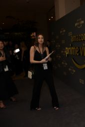 Annet Mahendru – Amazon Prime Video's Golden Globe 2019 Awards After Party