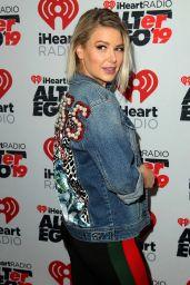 Ariana Madix – 2019 iHeartRadio ALTer Ego