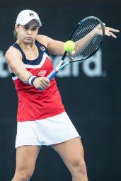 Ashleigh Barty – 2019 Sydney International Tennis 01/10/2019