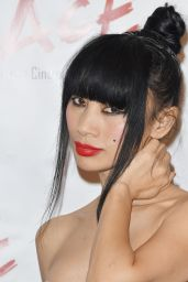 Bai Ling - Asians On Film Festival 2019 Closing Night