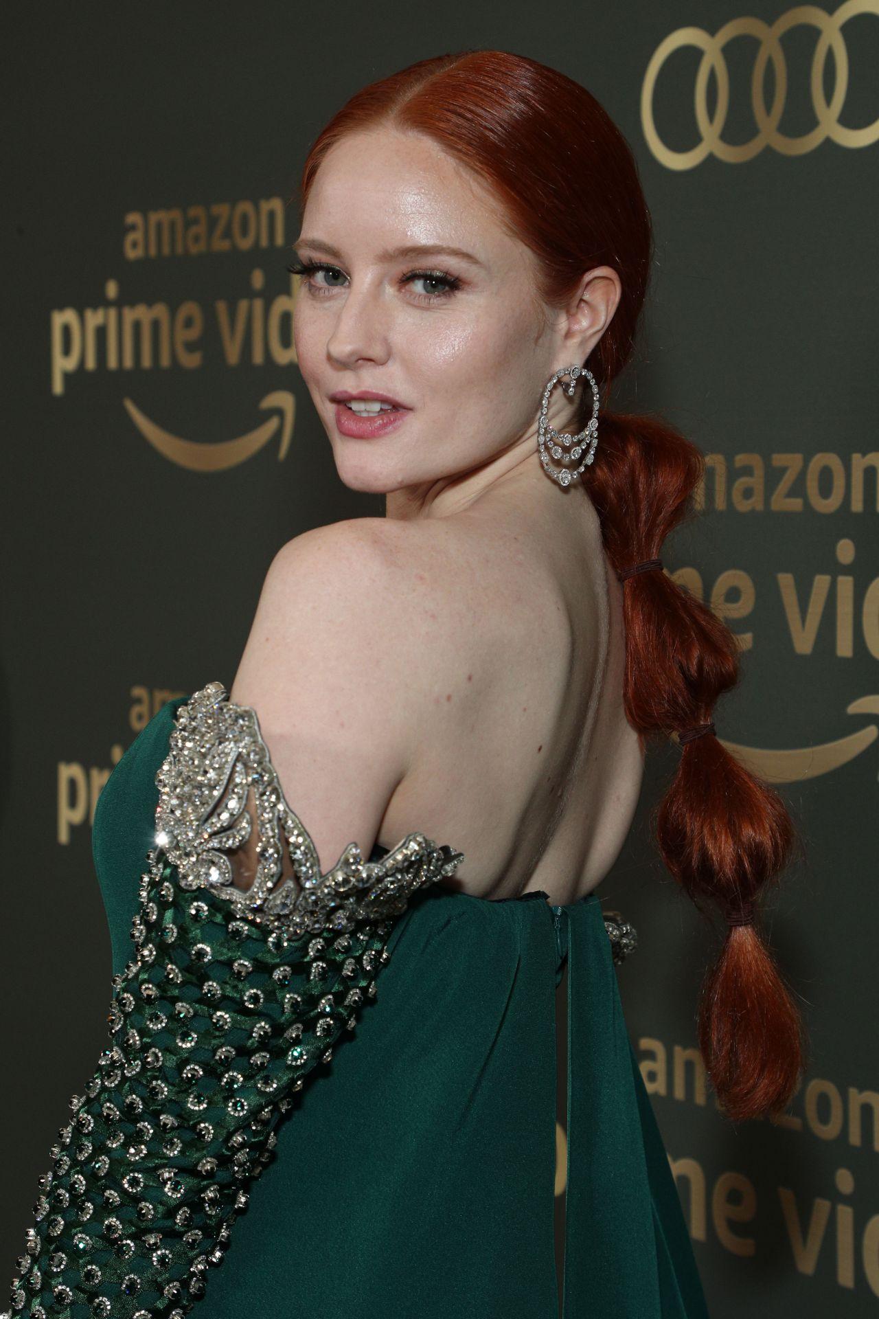 2019 Barbara Meier