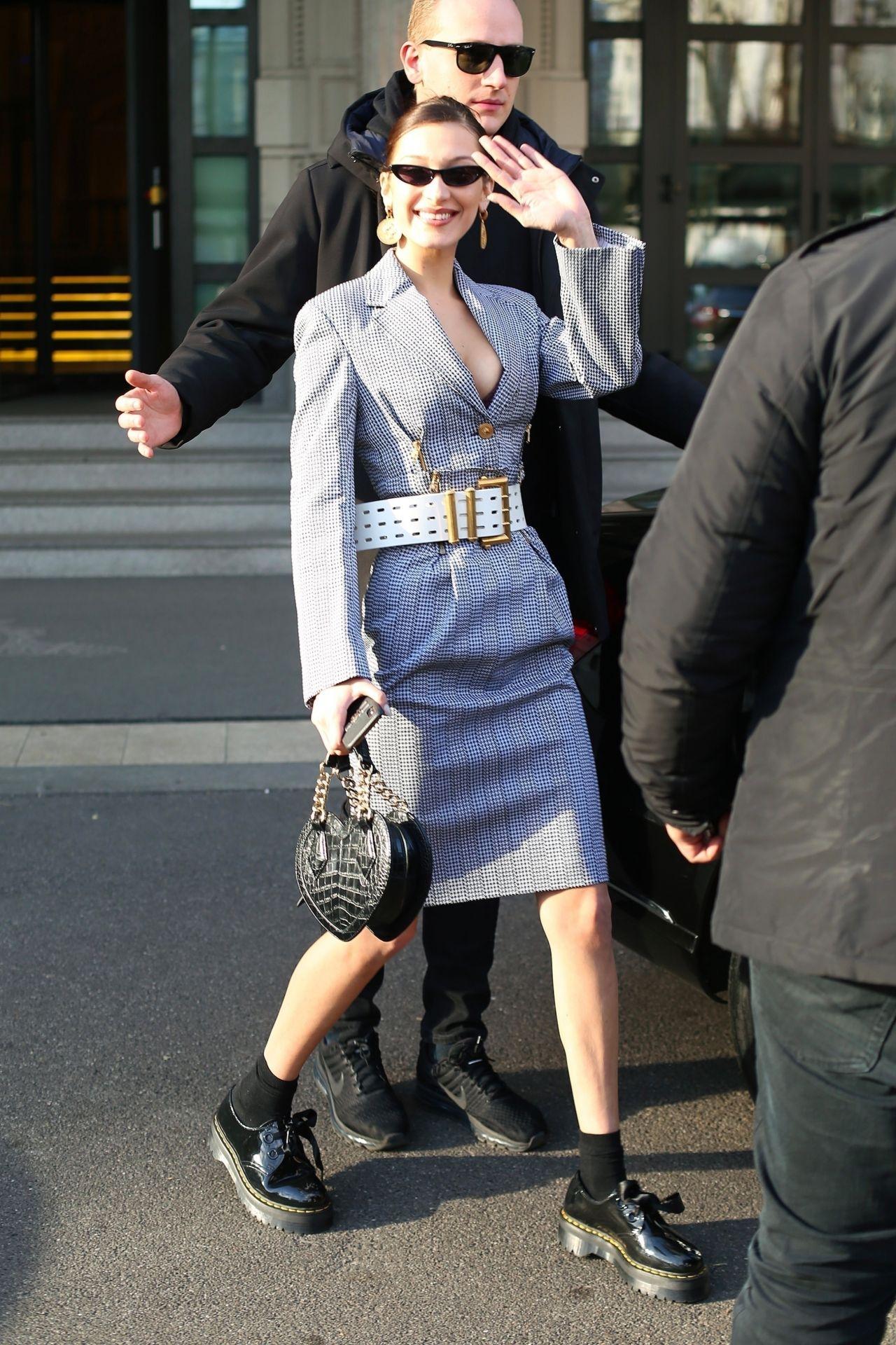 bella hadid style and fashion 01122019