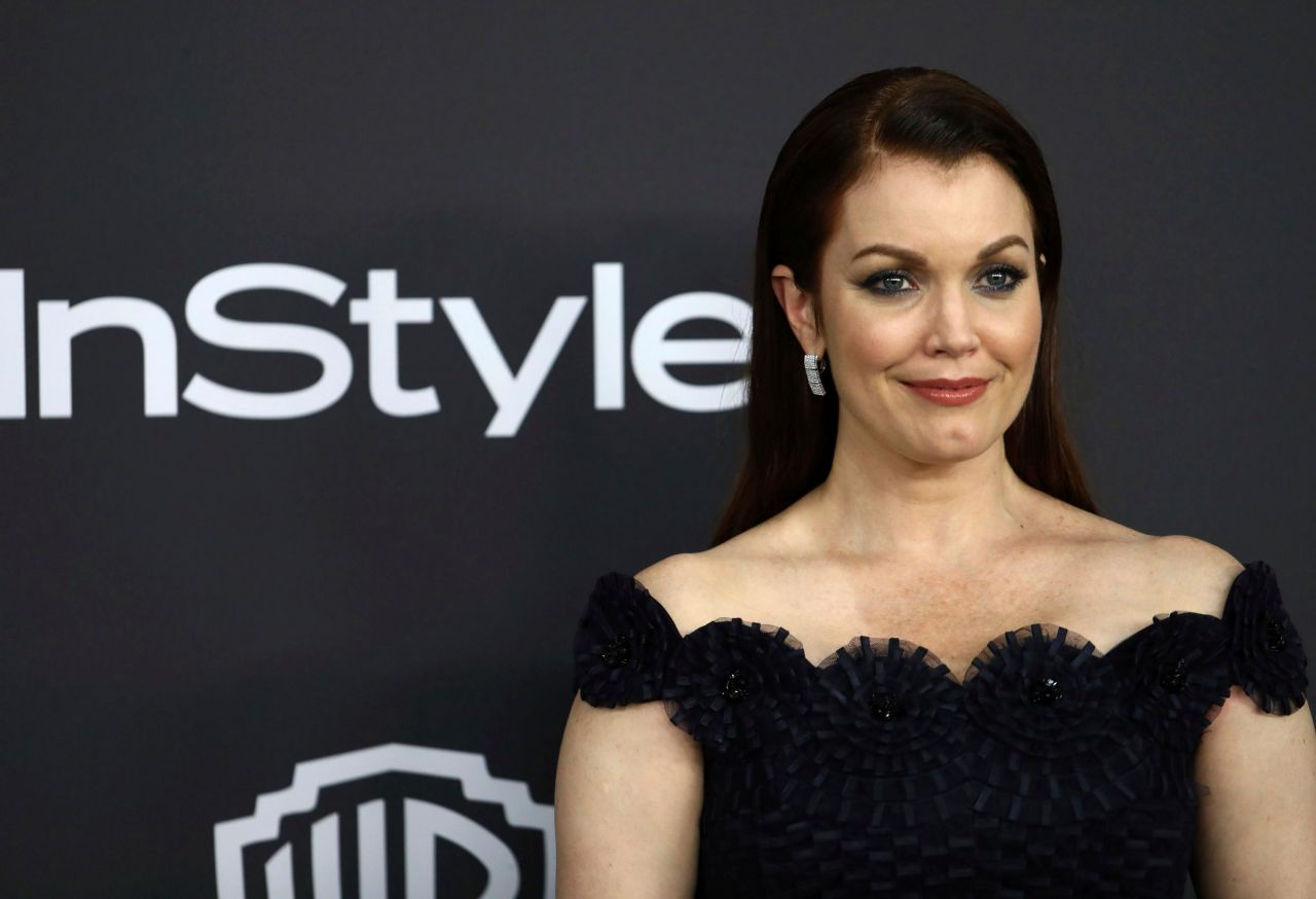 2019 Bellamy Young nudes (24 photos), Sexy, Fappening, Instagram, legs 2015