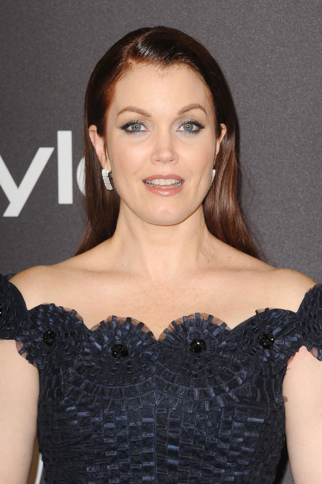 2019 Bellamy Young nudes (27 foto and video), Topless, Sideboobs, Twitter, cameltoe 2020