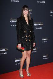 Berenice Bejo – 2019 Cesar Revelations Bash
