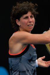 Carla Suarez Navarro – Australian Open 01/15/2019