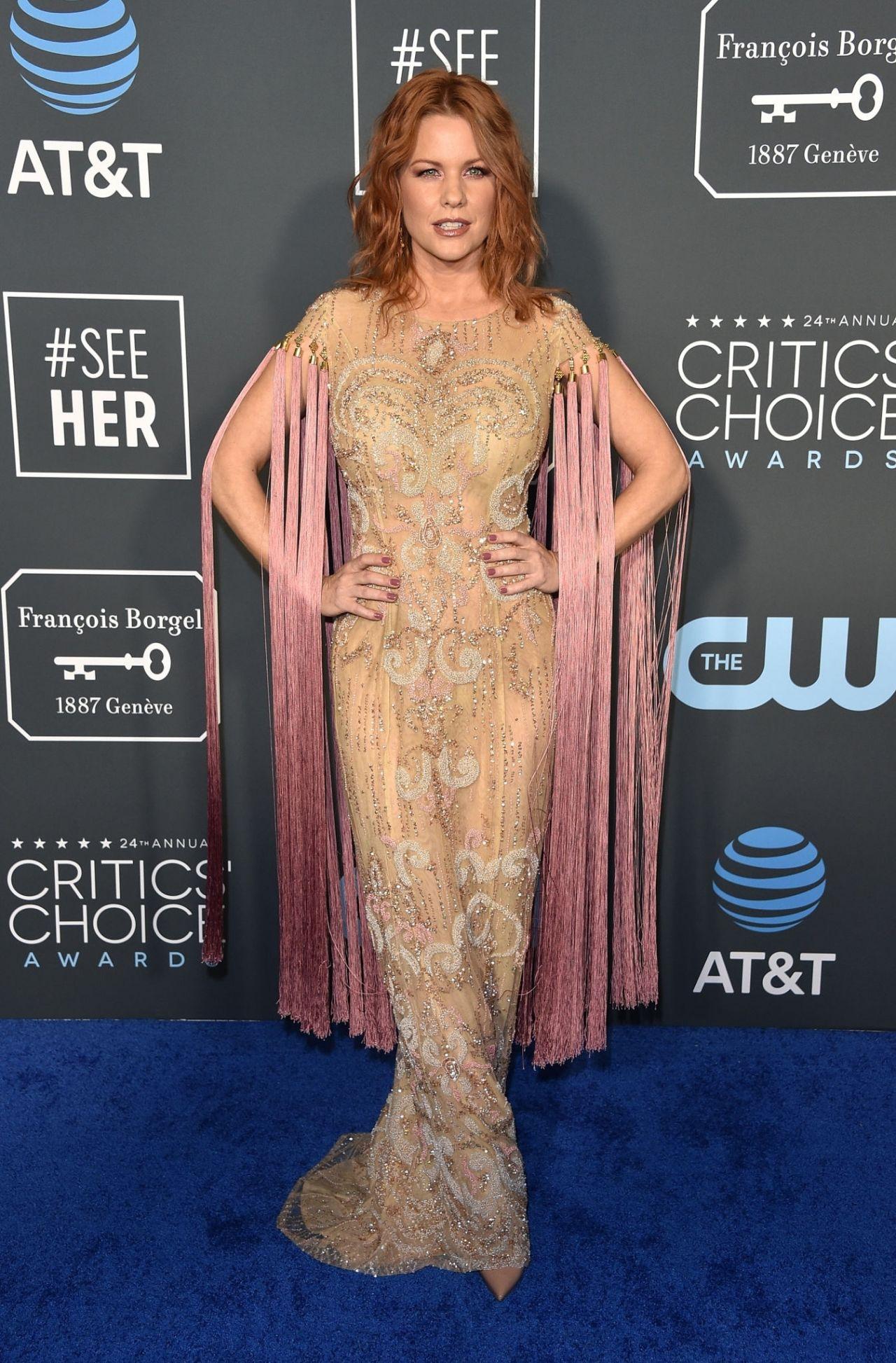 2019 Carrie Keagan nude (27 pics), Tits