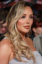 Charlotte Crosby – National Television Awards 2019