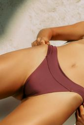 Chase Carter - Frankies Bikinis Resort 2019 Look Book