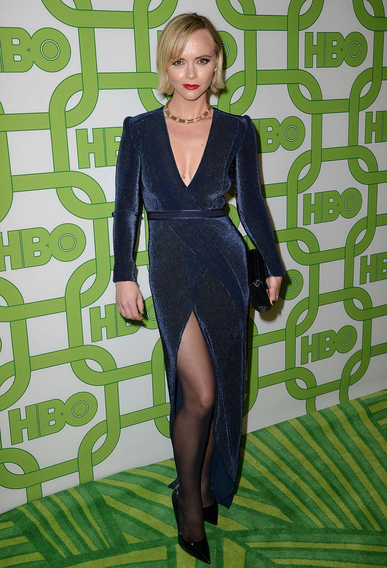 https://celebmafia.com/wp-content/uploads/2019/01/christina-ricci-2019-hbo-official-golden-globe-awards-after-party-8.jpg
