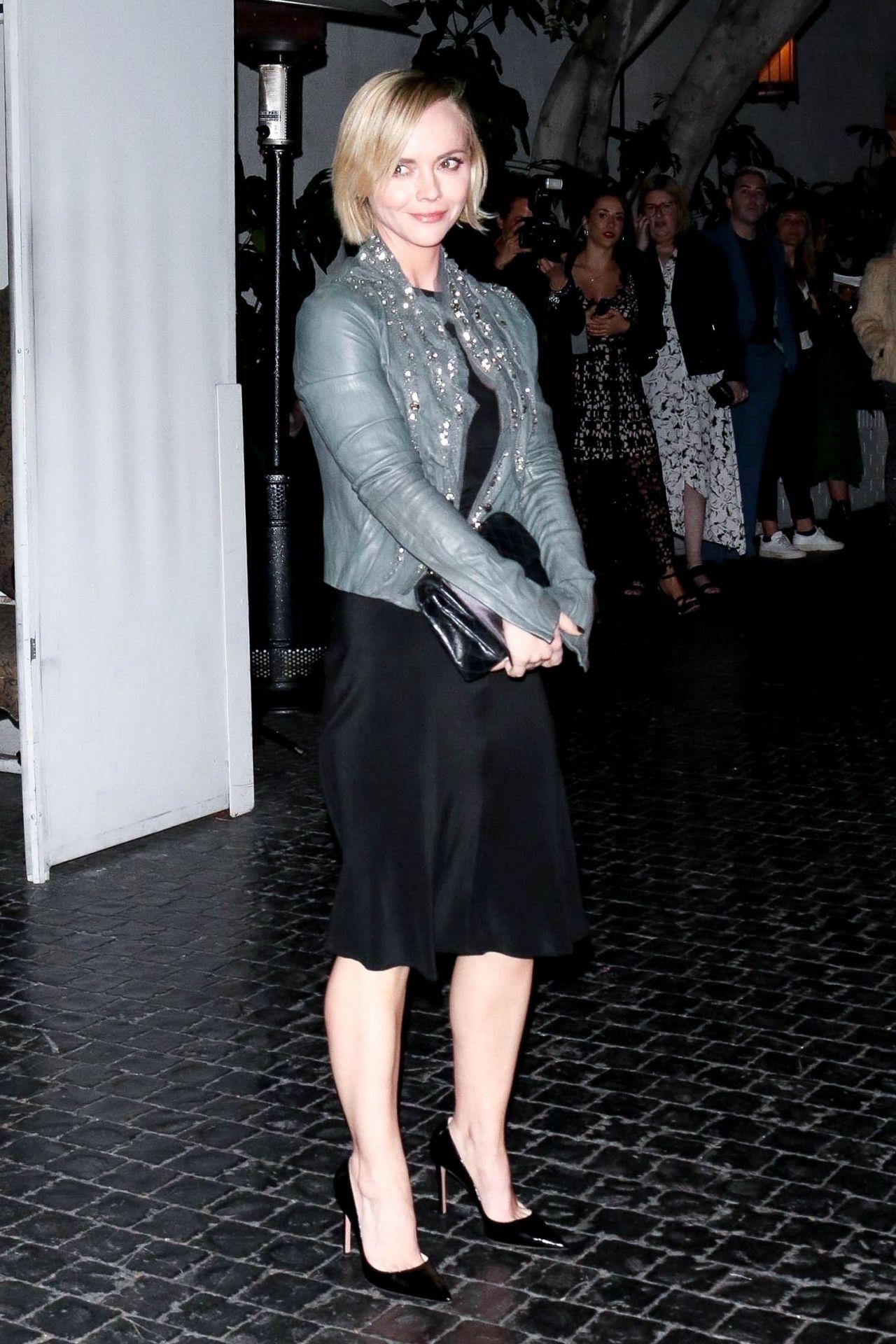 https://celebmafia.com/wp-content/uploads/2019/01/christina-ricci-outside-w-magazine-celebrates-its-best-performances-portfolio-party-in-la-01-04-2019-2.jpg