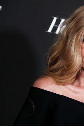 Connie Britton - Sean Penn J/P HRO Gala in LA 01/05/2019