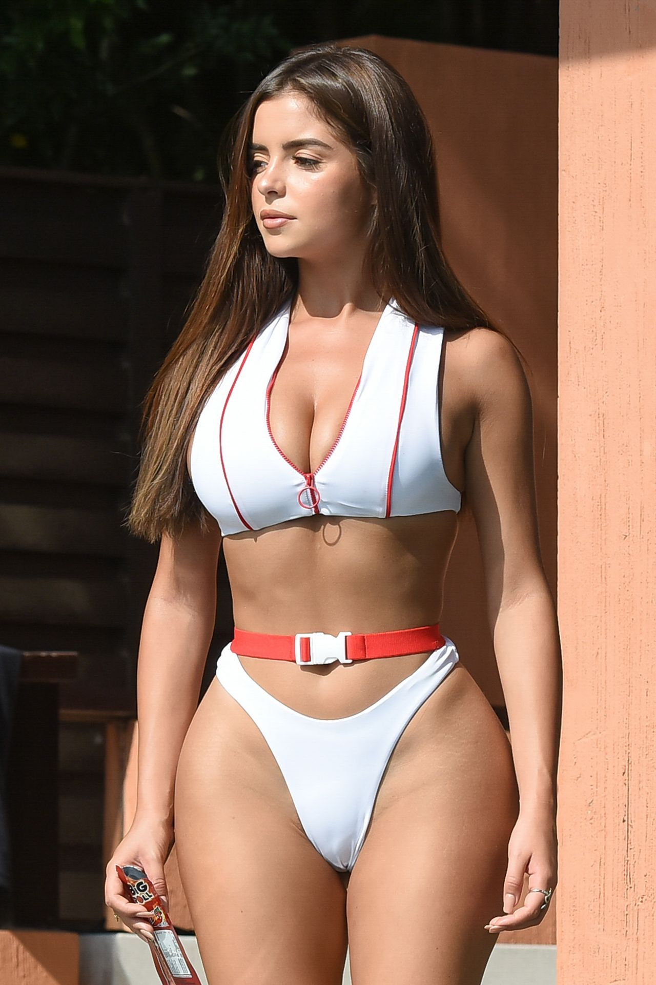 Demi Rose Latest Photos - Celebmafia-6028