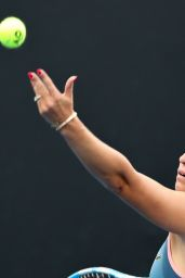 Dominika Cibulkova – Australian Open 01/15/2019