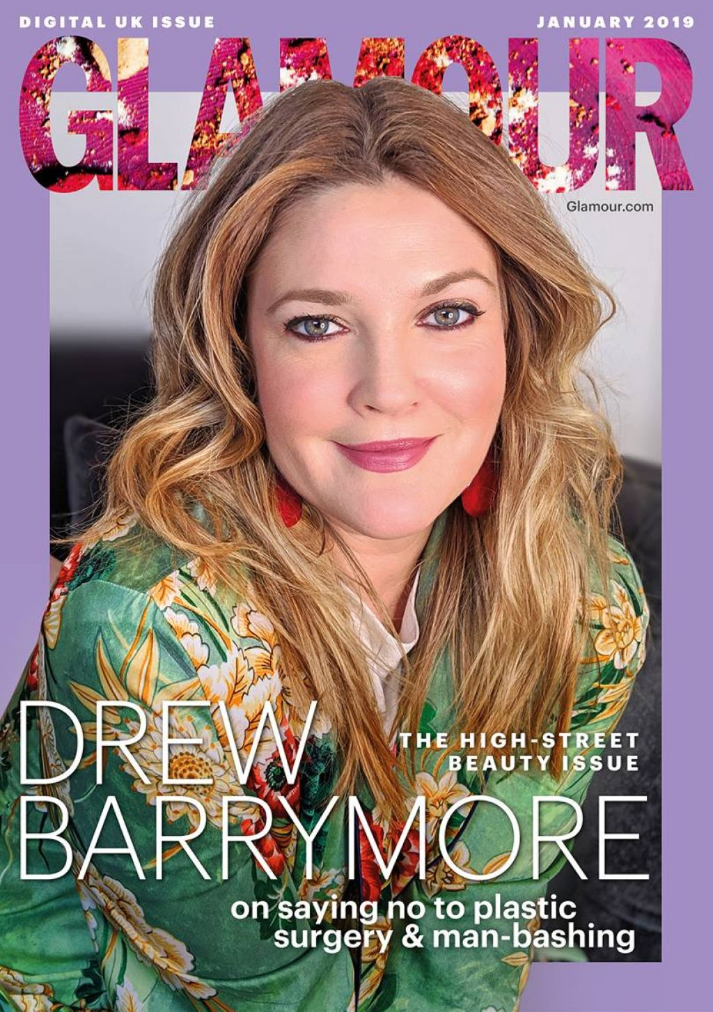 https://celebmafia.com/wp-content/uploads/2019/01/drew-barrymore-glamour-uk-january-2019-0.jpg