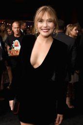 Elizabeth Olsen – 2019 Critics' Choice Awards