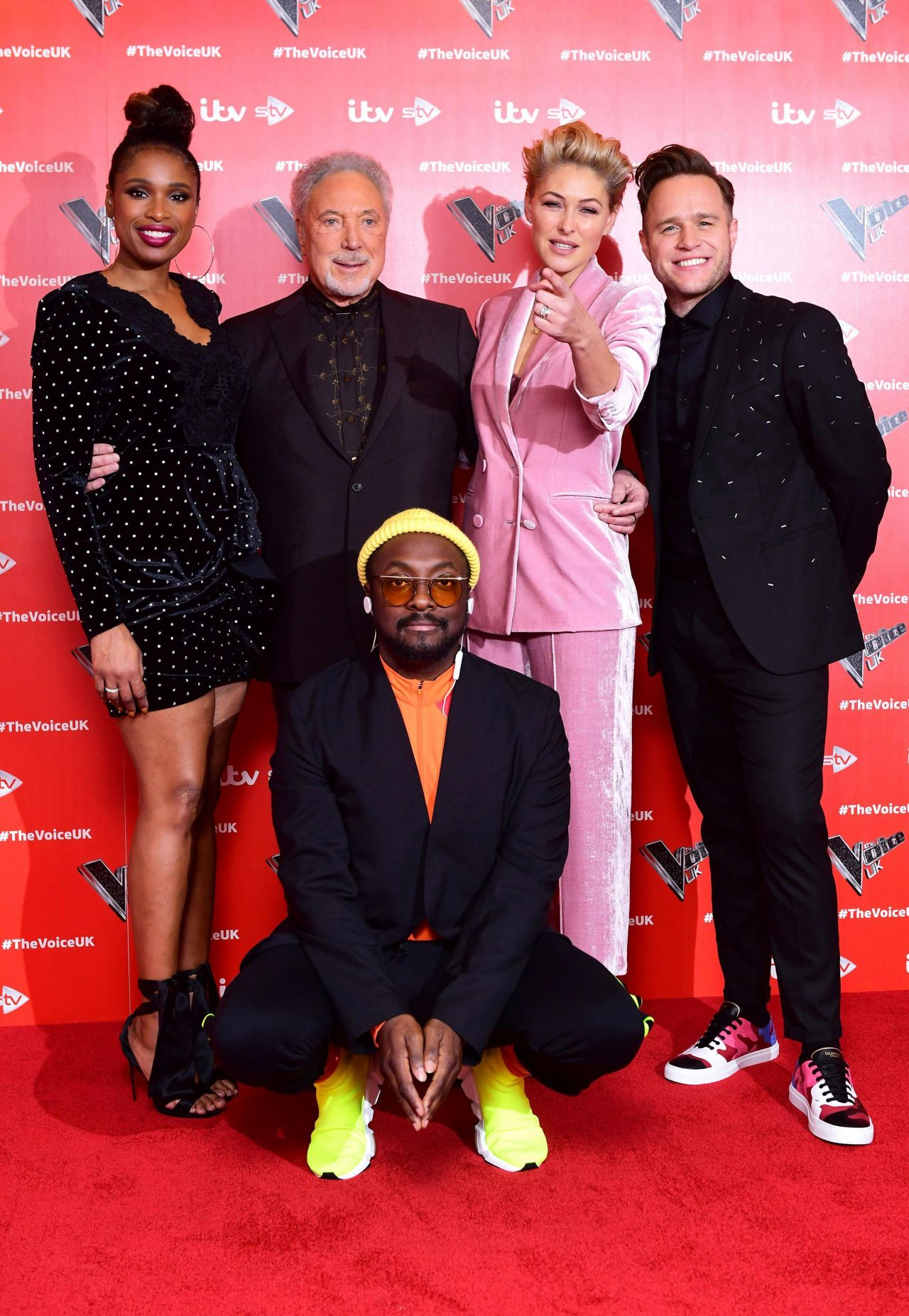 Celebrity big brother uk 2019 launch credit