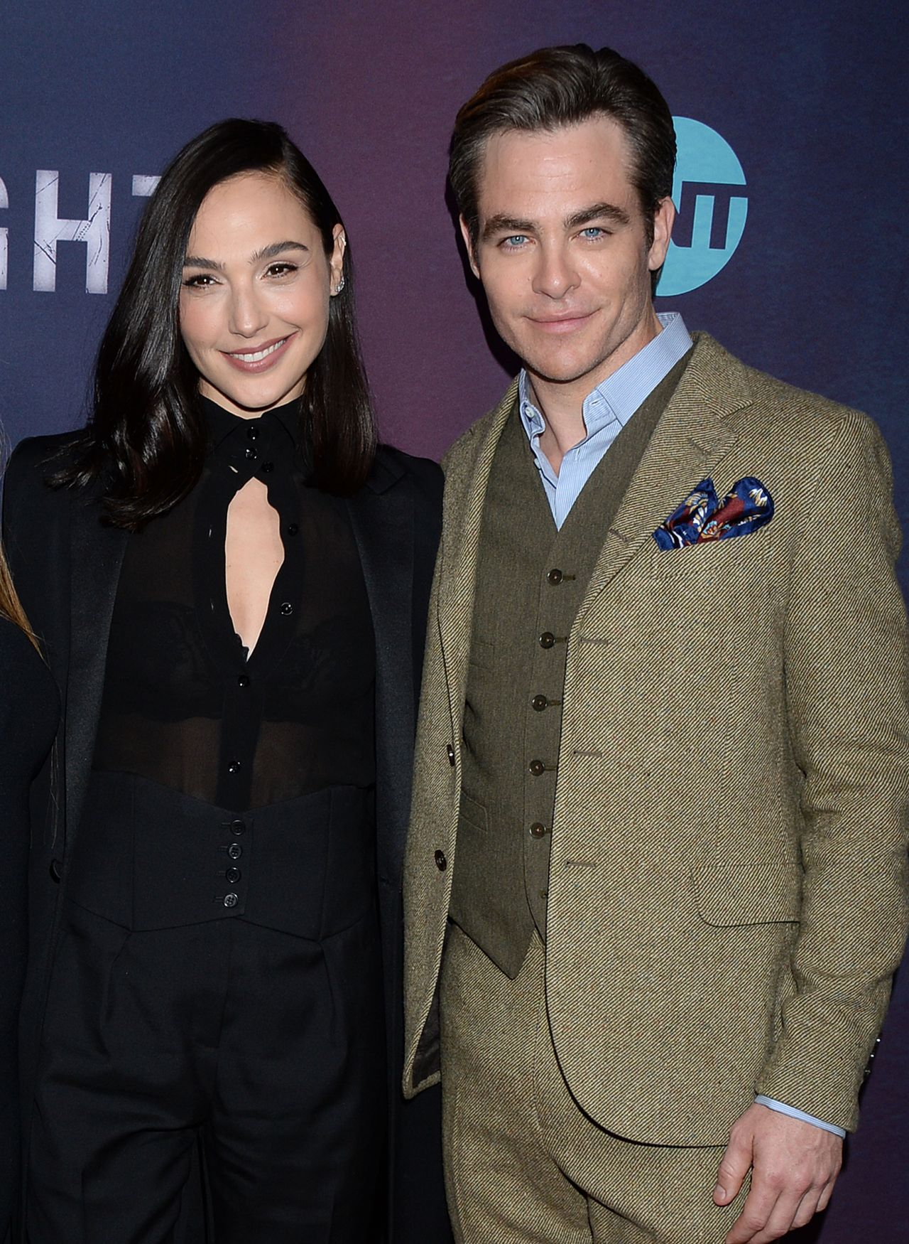 https://celebmafia.com/wp-content/uploads/2019/01/gal-gadot-i-am-the-night-premiere-in-hollywood-1.jpg