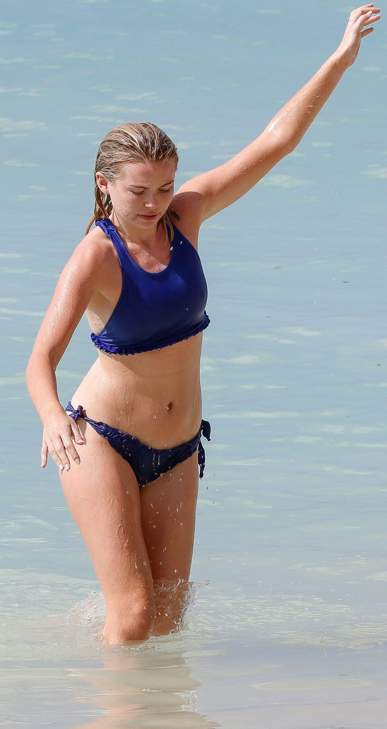 Bikini Camila Quintero nudes (17 foto and video), Pussy, Leaked, Selfie, braless 2006