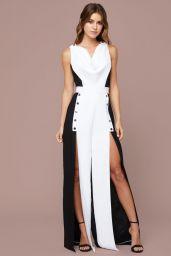 Gigi Paris - Bebe 2019 Collection