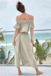 Gigi Paris - Venus Beachwear 2019