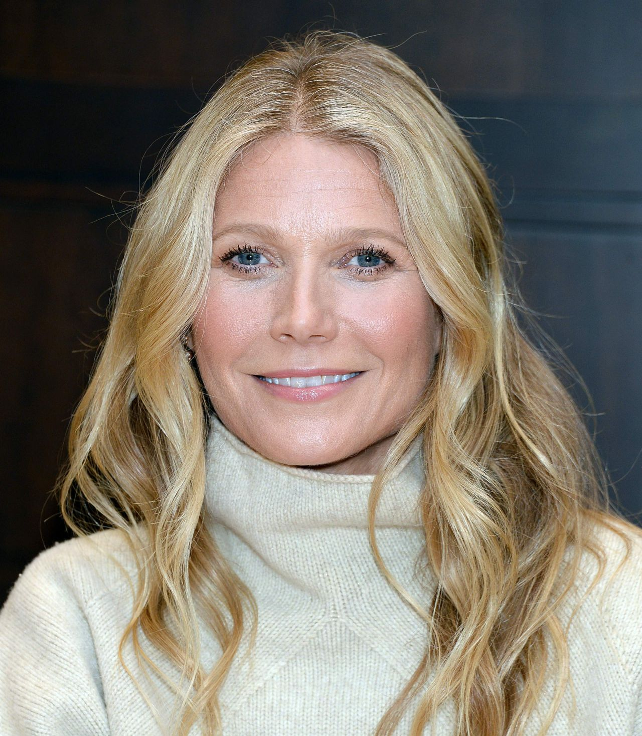Gwyneth Paltrow Quot The Clean Plate Eat Reset Heal Quot Book