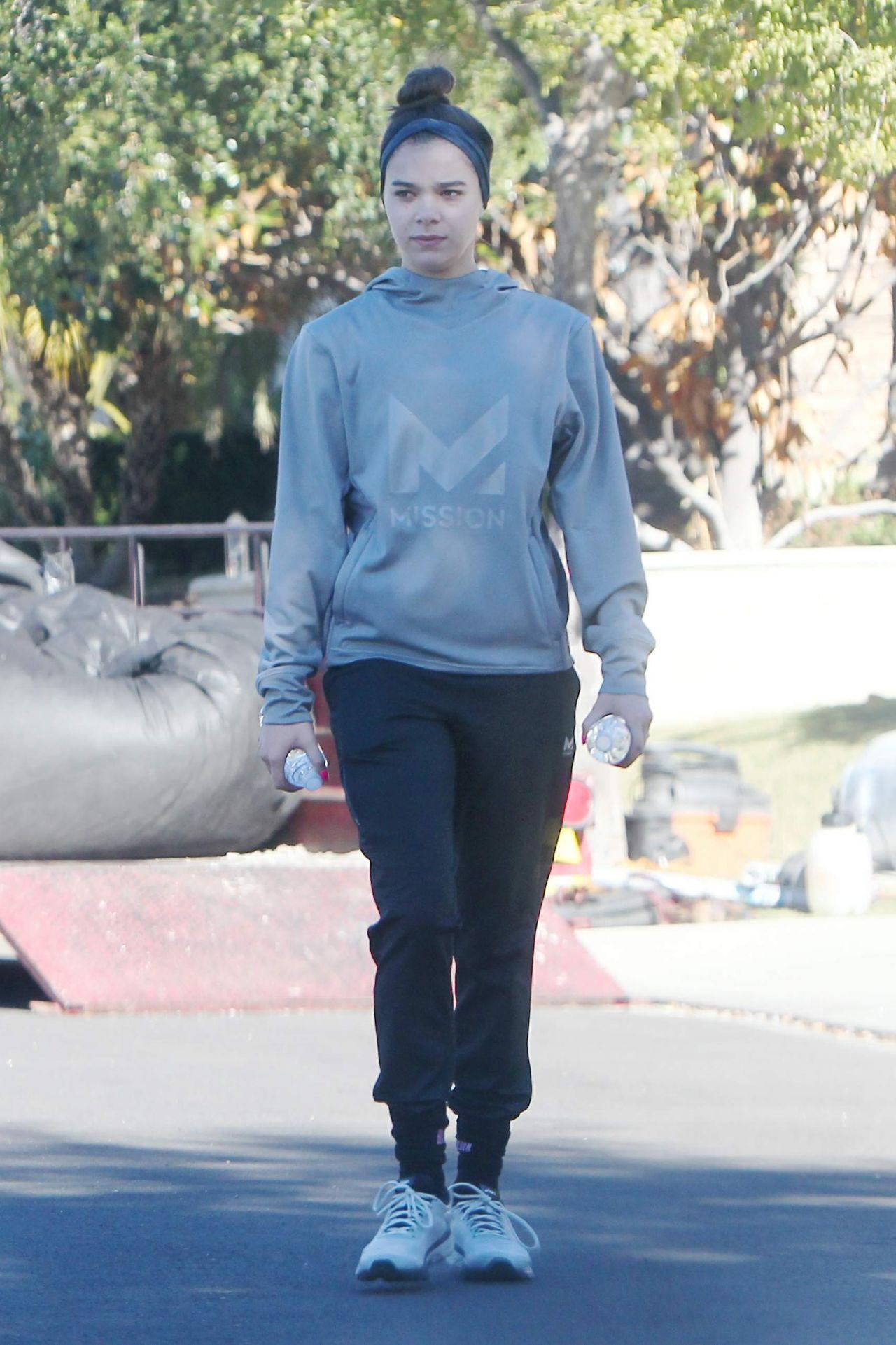 Celebrity casual outfits 2019 honda