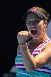 Heather Watson – Australian Open 01/14/2019