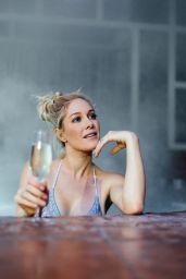 Heidi Pratt in Bikini 01/09/2019