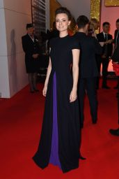Jennifer Kirby – National Television Awards 2019