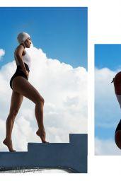 Jennifer Lopez Wallpapers (+4)