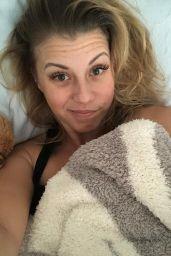 Jodie Sweetin - Personal Pics 01/08/2019