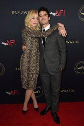 Judith Light – 2019 AFI Awards