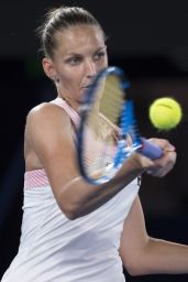 Karolina Pliskova – Australian Open 01/24/2019