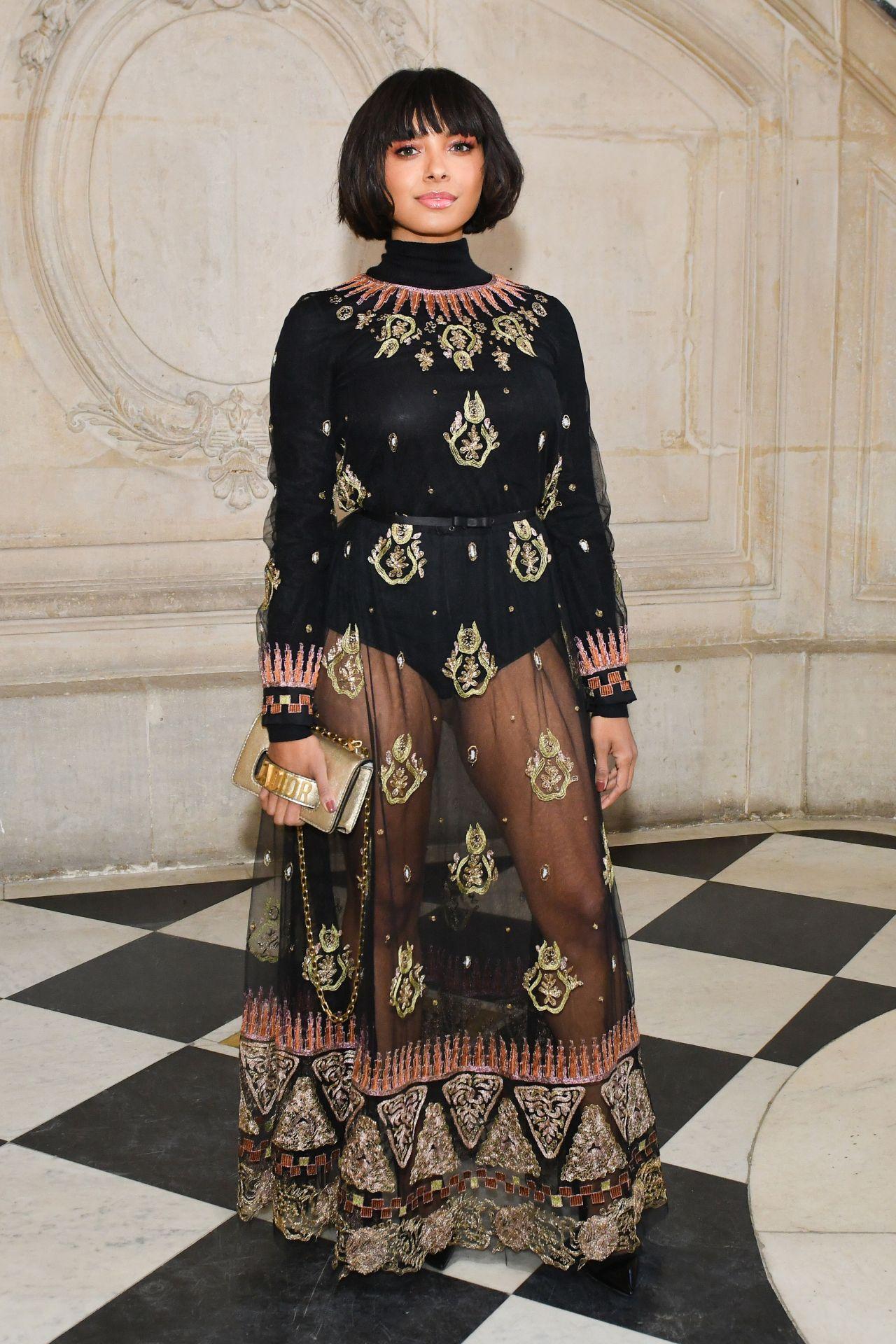 https://celebmafia.com/wp-content/uploads/2019/01/kat-graham-christian-dior-haute-couture-spring-summer-2019-show-in-paris-1.jpg