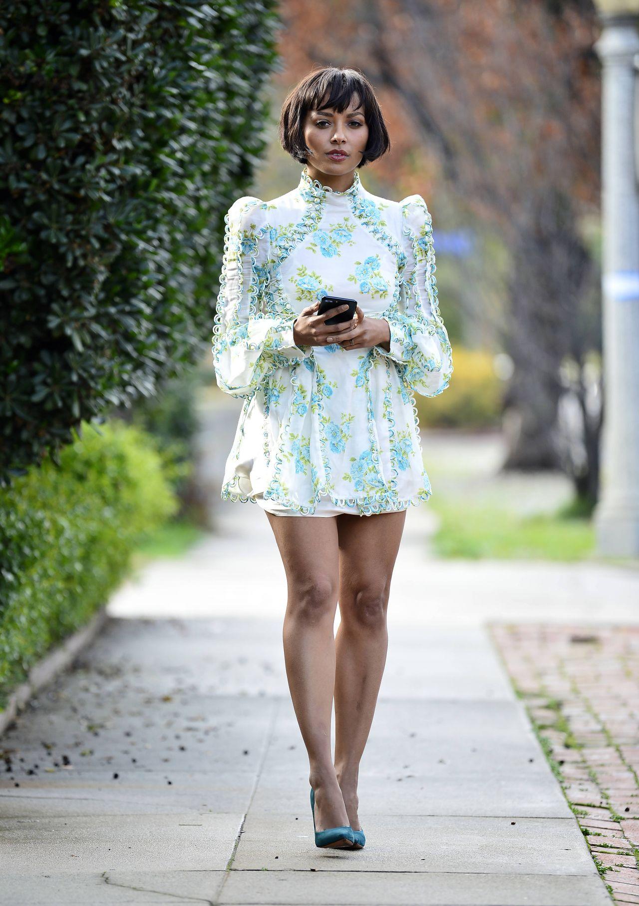 https://celebmafia.com/wp-content/uploads/2019/01/kat-graham-in-mini-dress-01-09-2019-9.jpg