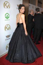 Kate Beckinsale – 2019 Producers Guild Awards