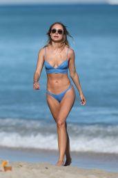 Kimberley Garner in Bikini 01/29/2019