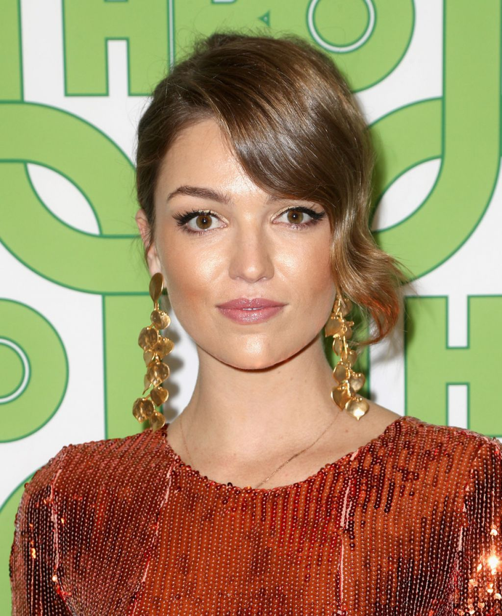 2019 Lili Simmons nude (21 photos), Instagram