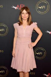 Linda Cardellini – 2019 AFI Awards