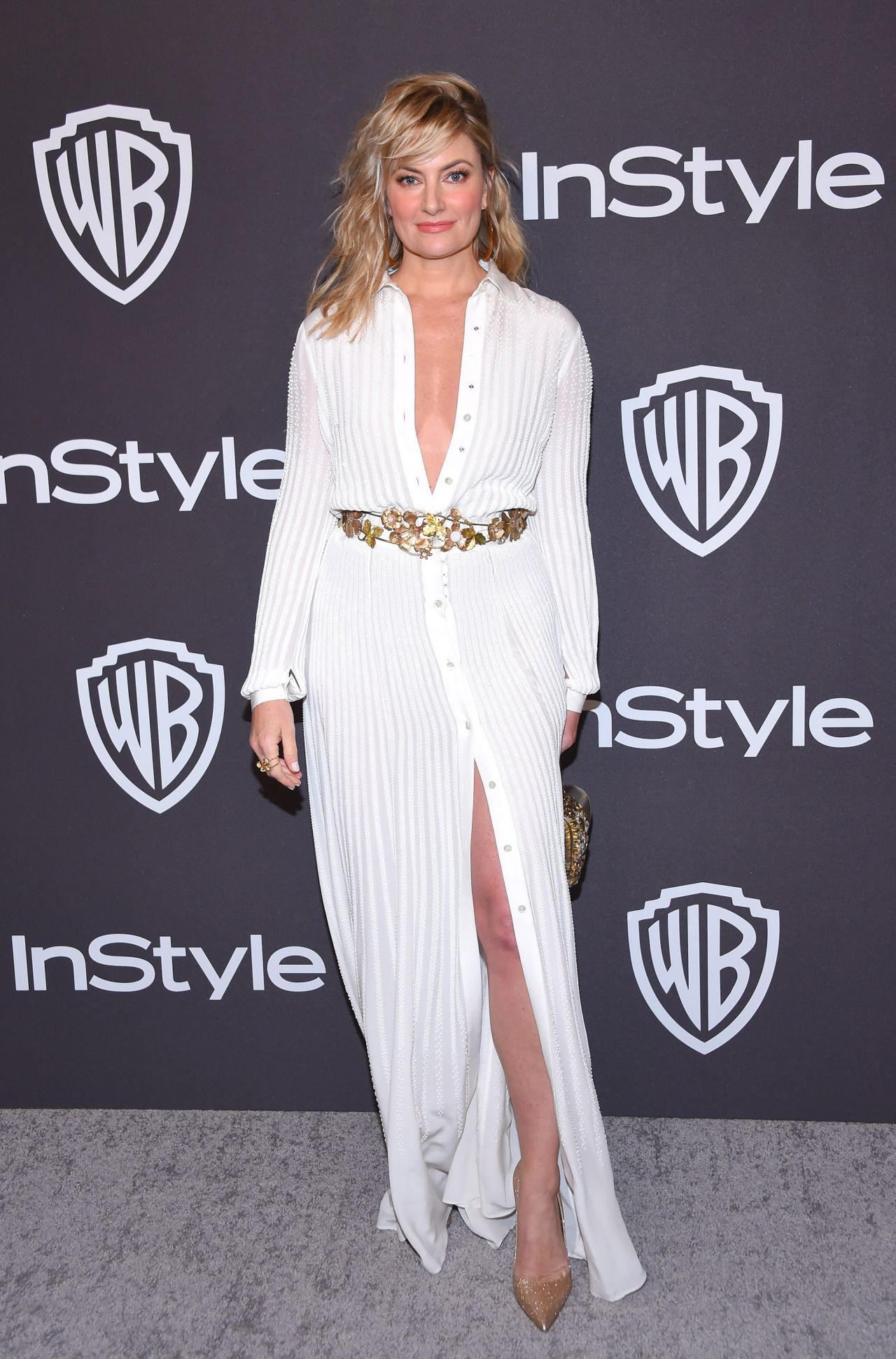 madchen-amick-instyle-and-warner-bros-go