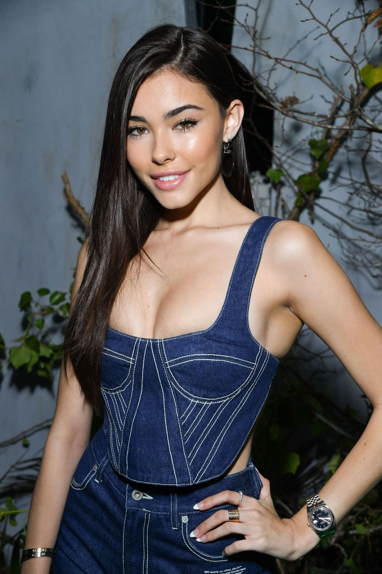 madison beer photoshoot 2020