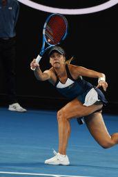 Magda Linette – Australian Open 01/15/2019