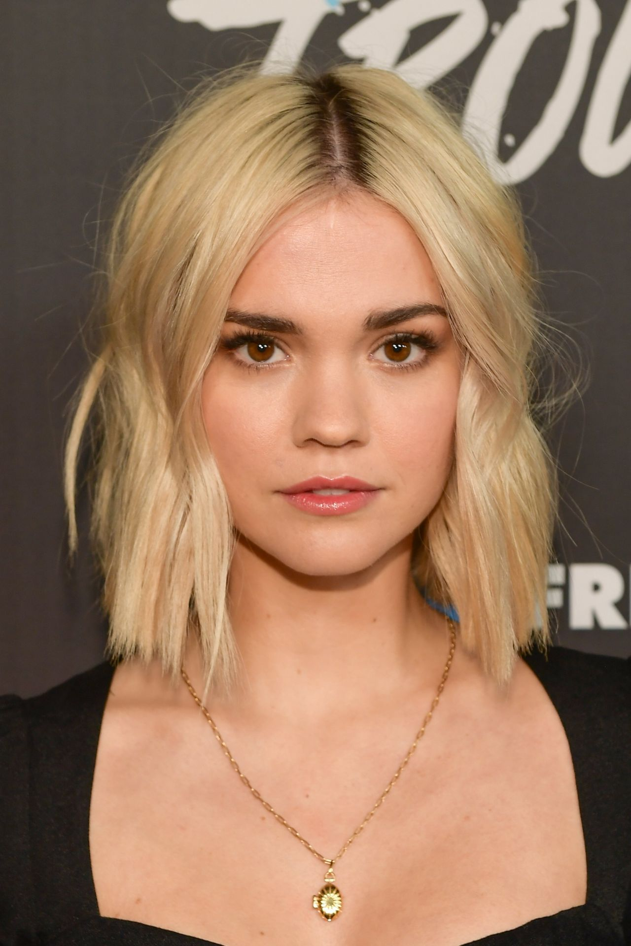 2019 Maia Mitchell naked (39 photos), Tits, Paparazzi, Twitter, cleavage 2018