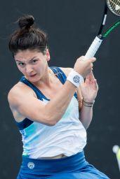 Margarita Gasparyan – Australian Open 01/15/2019