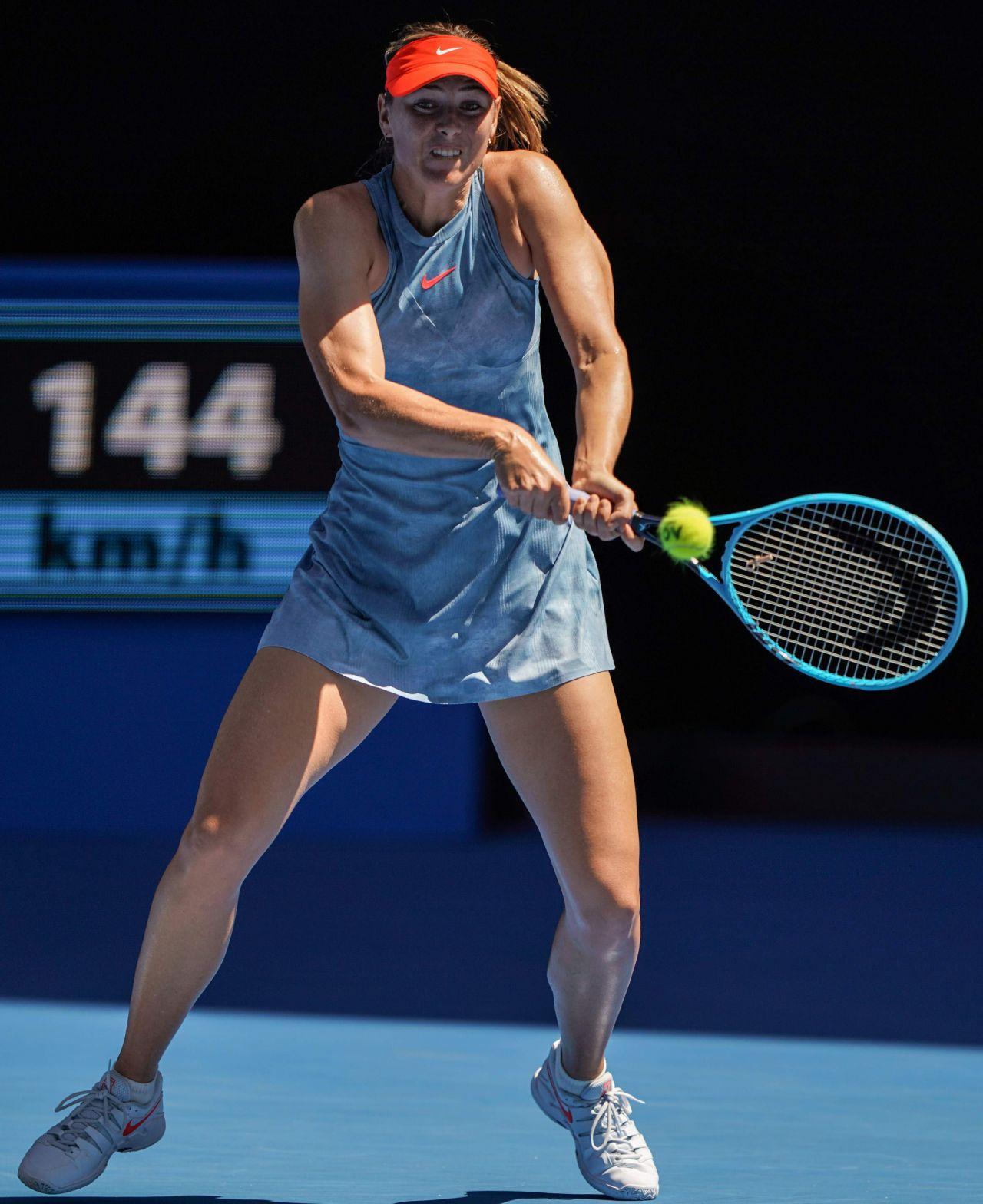 Australian Open 2020 live TV details: When, odds, schedule ...