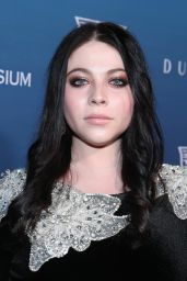 "Michelle Trachtenberg – The Art of Elysium's 12th Annual ""Heaven"" Gala"