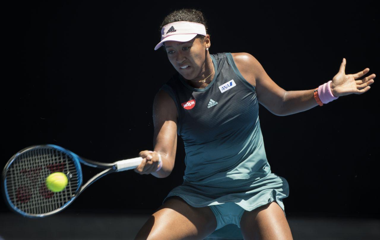 Us open tennis celebrity challenge 2019